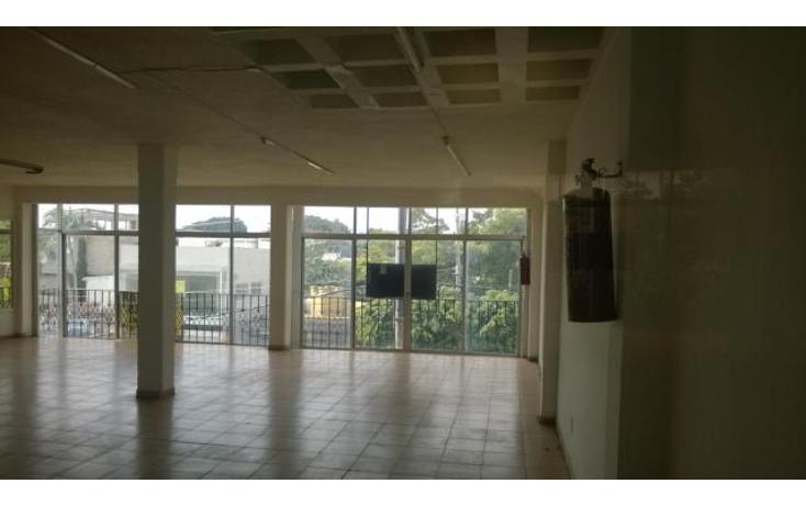 Foto de local en renta en  , acapatzingo, cuernavaca, morelos, 1641580 No. 01