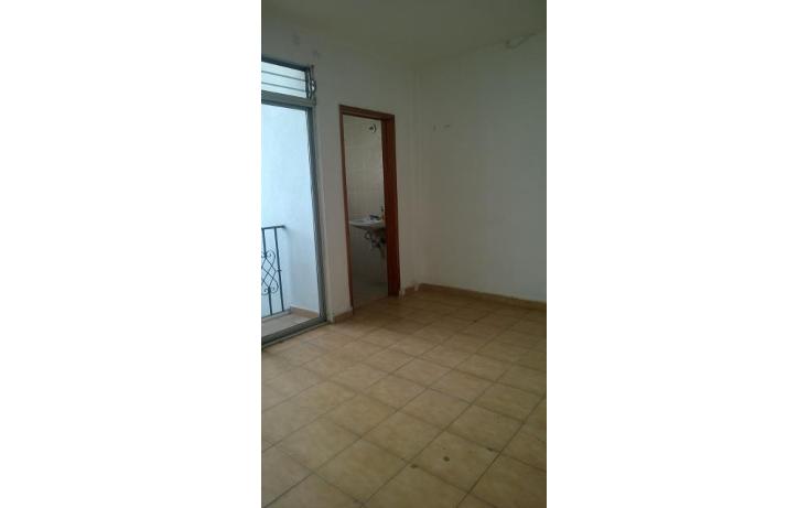 Foto de local en renta en  , acapatzingo, cuernavaca, morelos, 1641580 No. 07