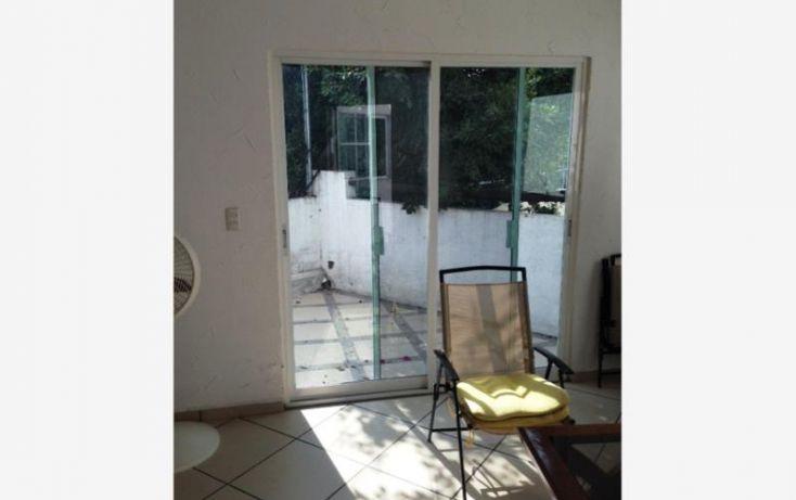 Foto de casa en venta en, acapatzingo, cuernavaca, morelos, 1701056 no 03