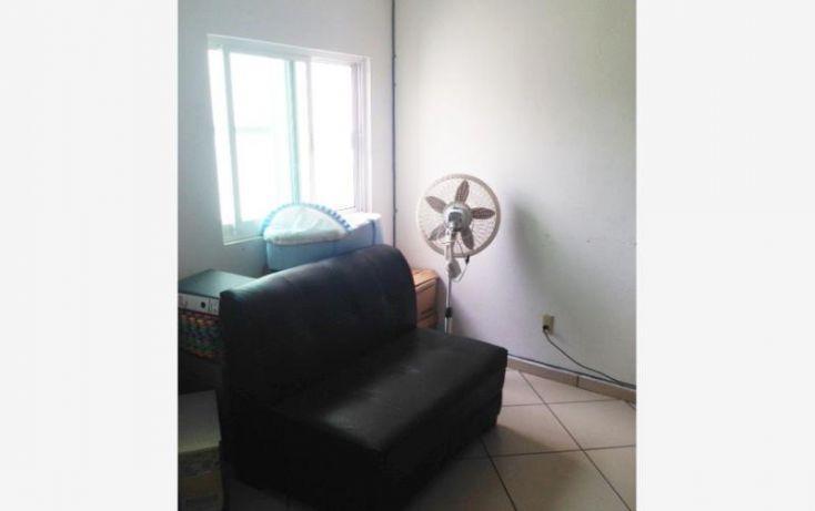 Foto de casa en venta en, acapatzingo, cuernavaca, morelos, 1701056 no 04