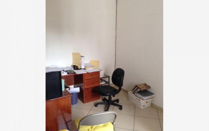 Foto de casa en venta en, acapatzingo, cuernavaca, morelos, 1701056 no 05