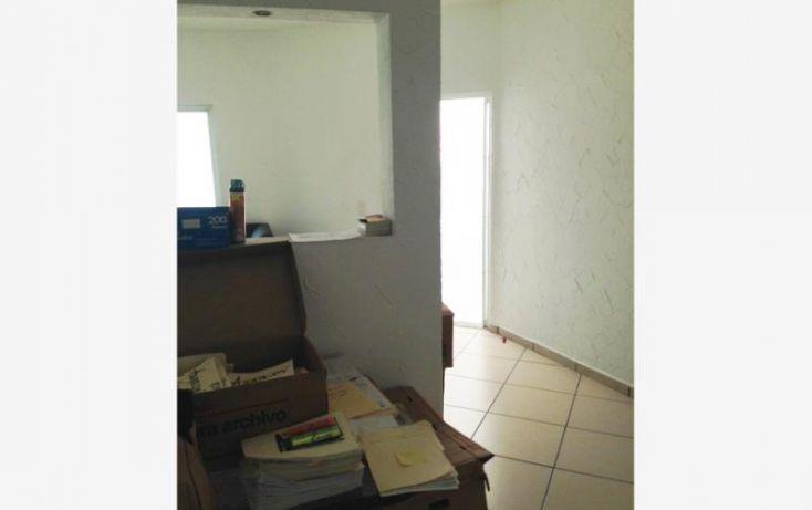 Foto de casa en venta en, acapatzingo, cuernavaca, morelos, 1701056 no 06