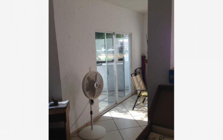 Foto de casa en venta en, acapatzingo, cuernavaca, morelos, 1701056 no 07