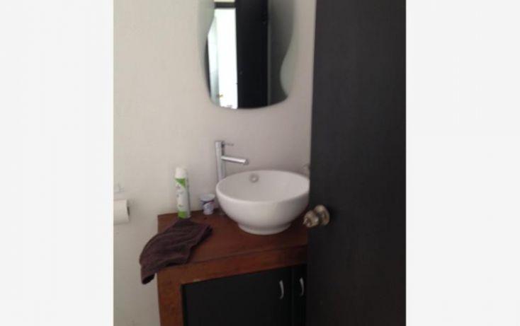Foto de casa en venta en, acapatzingo, cuernavaca, morelos, 1701056 no 09