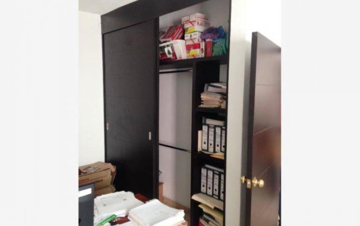 Foto de casa en venta en, acapatzingo, cuernavaca, morelos, 1701056 no 10