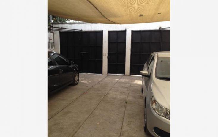 Foto de casa en venta en, acapatzingo, cuernavaca, morelos, 1701056 no 11