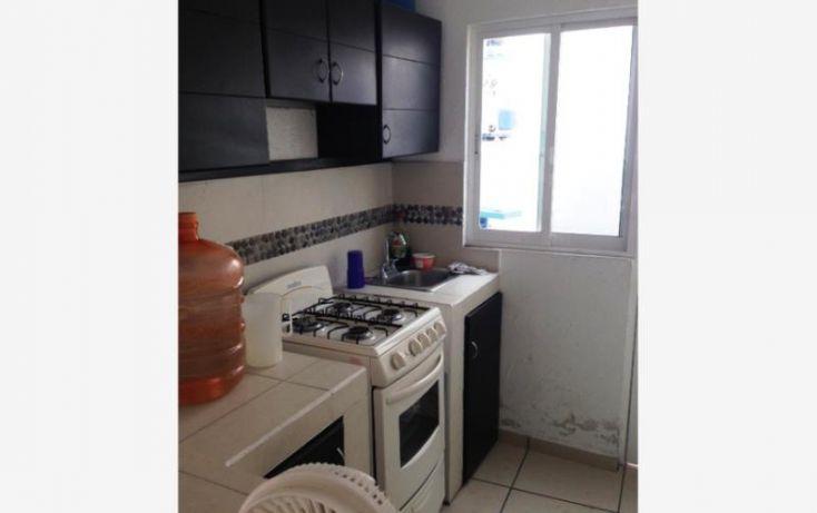 Foto de casa en venta en, acapatzingo, cuernavaca, morelos, 1701056 no 12
