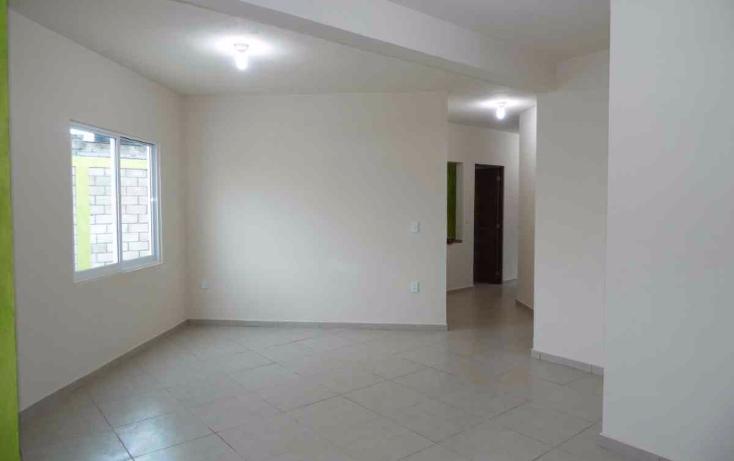 Foto de casa en venta en  , acapatzingo, cuernavaca, morelos, 1757200 No. 08