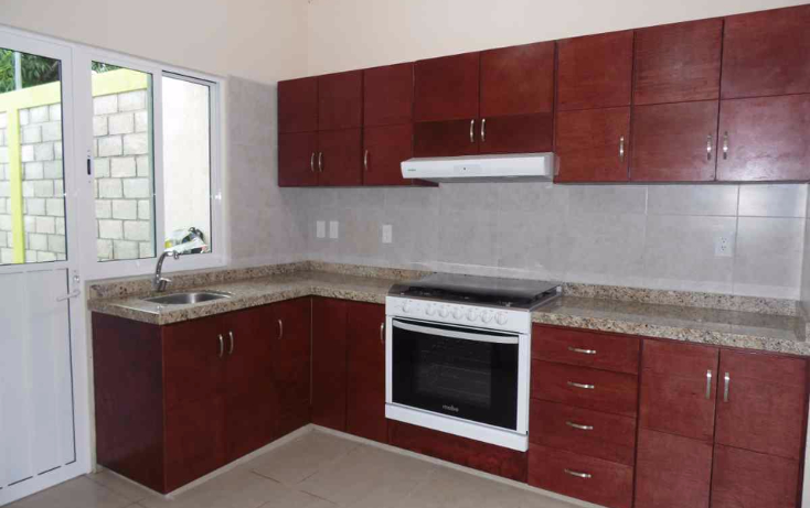 Foto de casa en venta en  , acapatzingo, cuernavaca, morelos, 1757200 No. 11