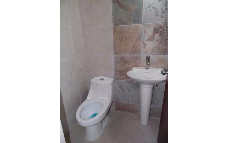 Foto de casa en venta en  , acapatzingo, cuernavaca, morelos, 1757200 No. 12