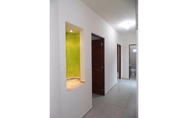 Foto de casa en venta en  , acapatzingo, cuernavaca, morelos, 1757200 No. 13