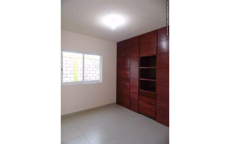 Foto de casa en venta en  , acapatzingo, cuernavaca, morelos, 1757200 No. 16