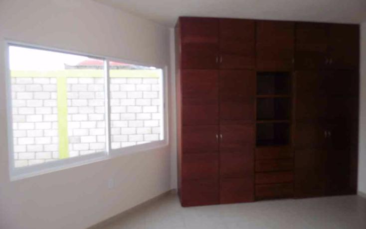 Foto de casa en venta en  , acapatzingo, cuernavaca, morelos, 1757200 No. 17