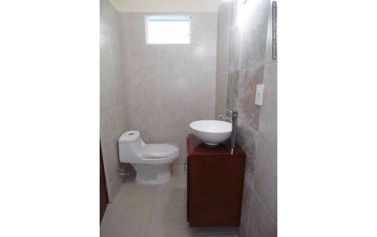 Foto de casa en venta en  , acapatzingo, cuernavaca, morelos, 1757200 No. 19