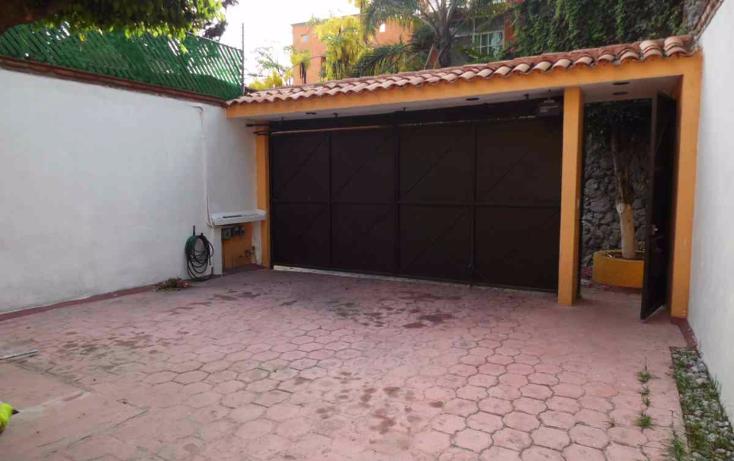 Foto de casa en venta en  , acapatzingo, cuernavaca, morelos, 1862180 No. 02
