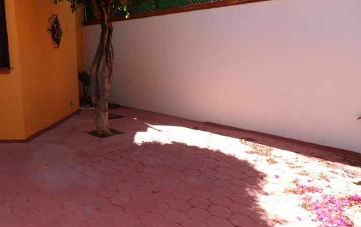 Foto de casa en venta en  , acapatzingo, cuernavaca, morelos, 1862180 No. 03