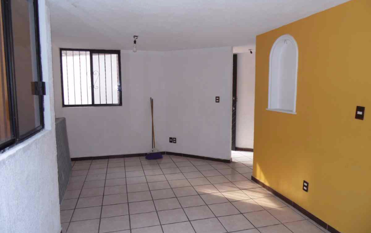 Foto de casa en venta en  , acapatzingo, cuernavaca, morelos, 1862180 No. 05