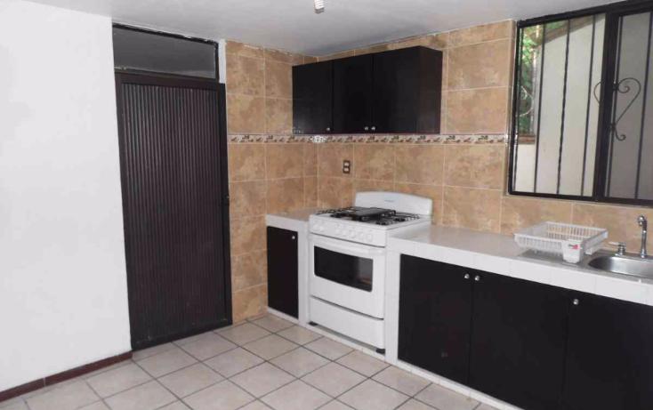 Foto de casa en venta en  , acapatzingo, cuernavaca, morelos, 1862180 No. 06