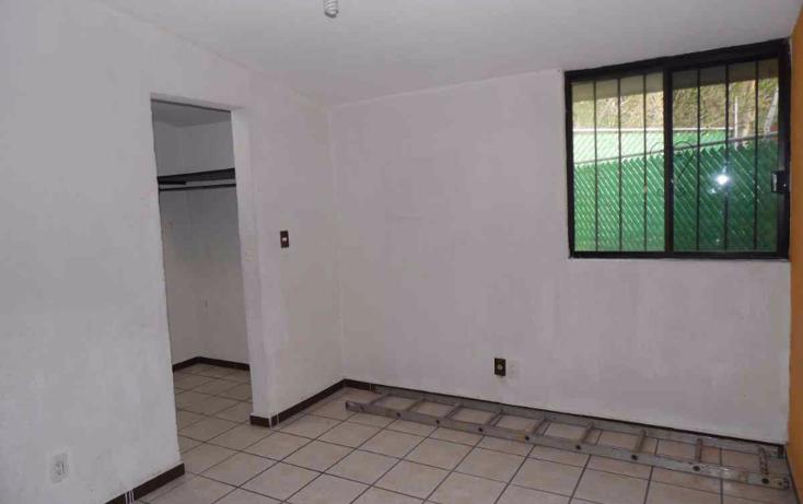 Foto de casa en venta en  , acapatzingo, cuernavaca, morelos, 1862180 No. 08