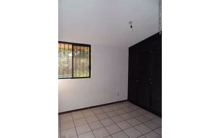Foto de casa en venta en  , acapatzingo, cuernavaca, morelos, 1862180 No. 12