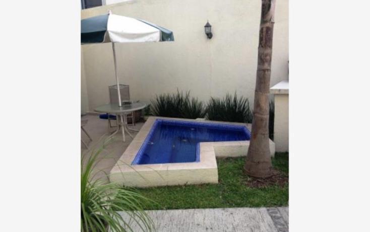 Foto de casa en venta en  , acapatzingo, cuernavaca, morelos, 1988136 No. 02