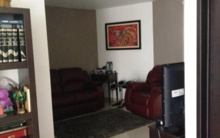 Foto de casa en venta en  , acapatzingo, cuernavaca, morelos, 1988136 No. 03