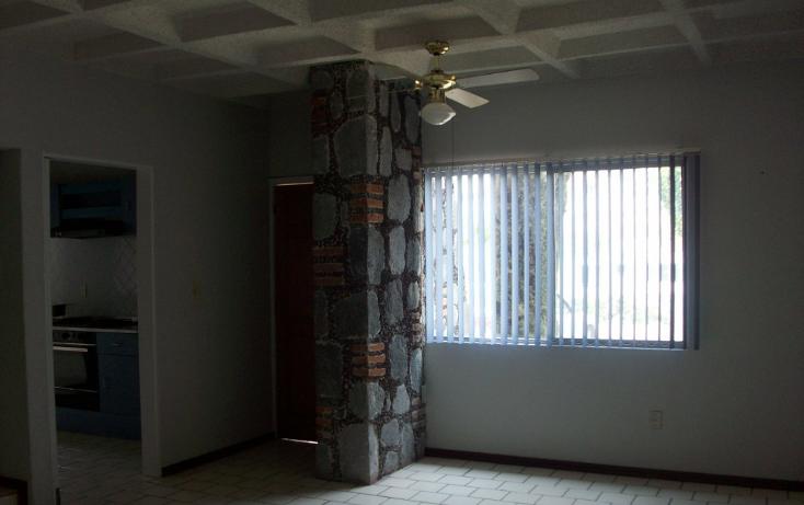 Foto de casa en renta en  , acapatzingo, cuernavaca, morelos, 2643201 No. 02