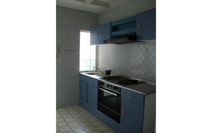 Foto de casa en renta en  , acapatzingo, cuernavaca, morelos, 2643201 No. 03