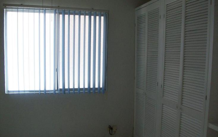 Foto de casa en renta en  , acapatzingo, cuernavaca, morelos, 2643201 No. 06