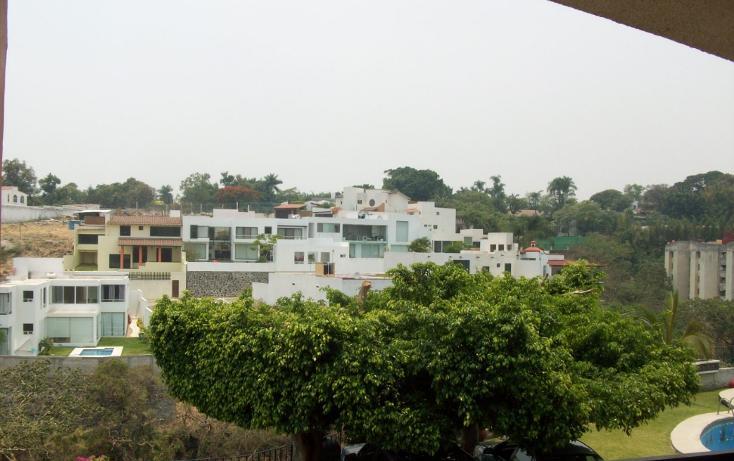 Foto de casa en renta en  , acapatzingo, cuernavaca, morelos, 2643201 No. 14