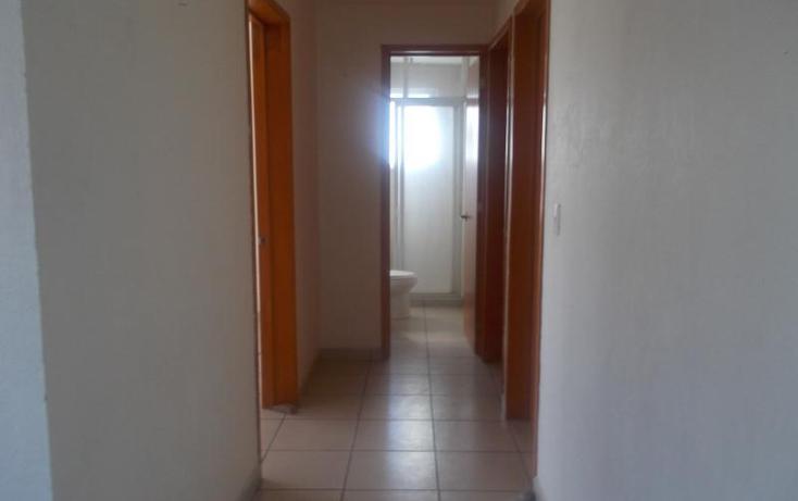 Foto de casa en renta en  , acapatzingo, cuernavaca, morelos, 377400 No. 02