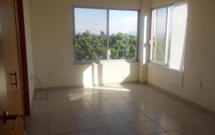 Foto de casa en renta en  , acapatzingo, cuernavaca, morelos, 377400 No. 03
