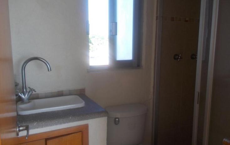 Foto de casa en renta en  , acapatzingo, cuernavaca, morelos, 377400 No. 04
