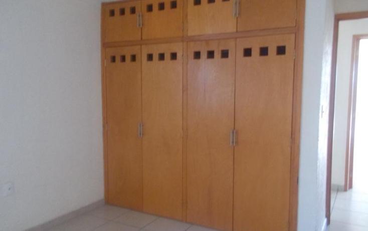 Foto de casa en renta en  , acapatzingo, cuernavaca, morelos, 377400 No. 06