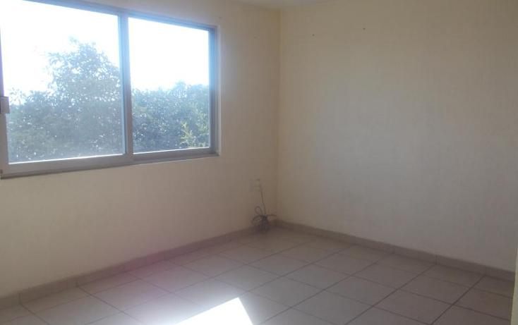 Foto de casa en renta en  , acapatzingo, cuernavaca, morelos, 377400 No. 07