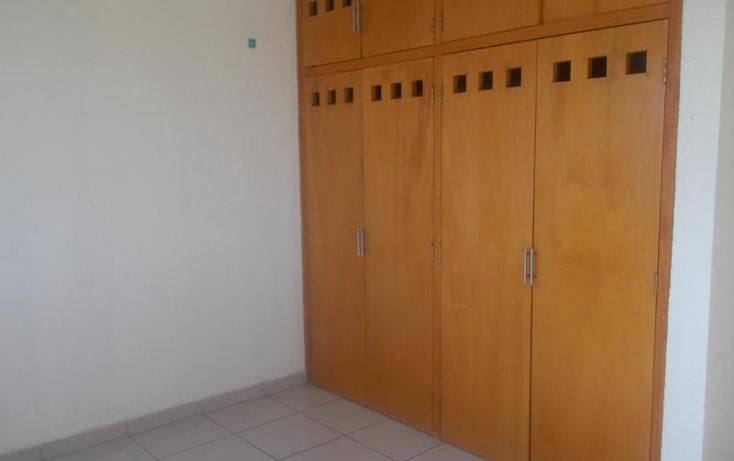 Foto de casa en renta en  , acapatzingo, cuernavaca, morelos, 377400 No. 08
