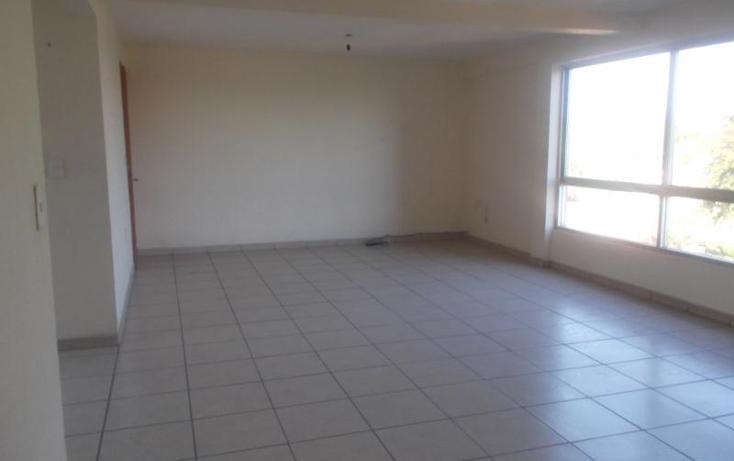 Foto de casa en renta en  , acapatzingo, cuernavaca, morelos, 377400 No. 09