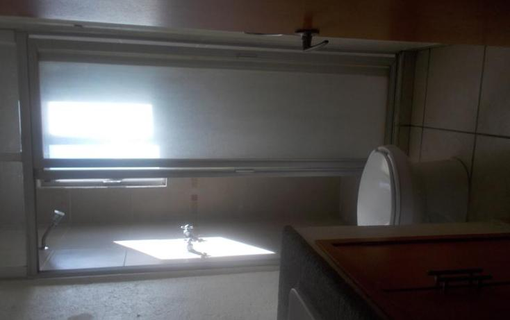 Foto de casa en renta en  , acapatzingo, cuernavaca, morelos, 377400 No. 10