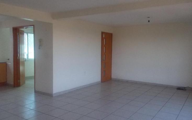 Foto de casa en renta en  , acapatzingo, cuernavaca, morelos, 377400 No. 11