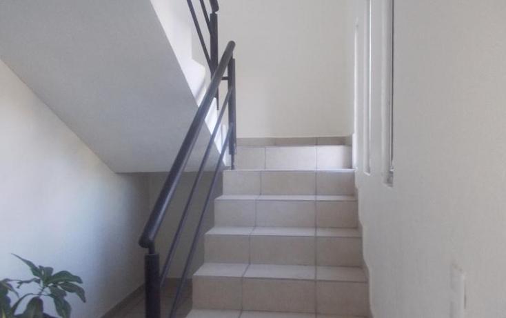Foto de casa en renta en  , acapatzingo, cuernavaca, morelos, 377400 No. 13