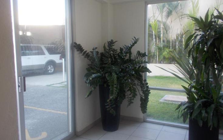 Foto de casa en renta en  , acapatzingo, cuernavaca, morelos, 377400 No. 14