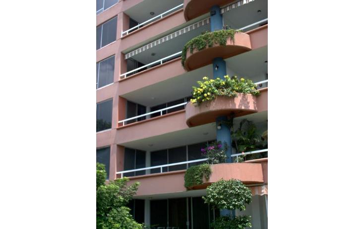 Foto de departamento en venta en  , acapatzingo, cuernavaca, morelos, 940099 No. 03