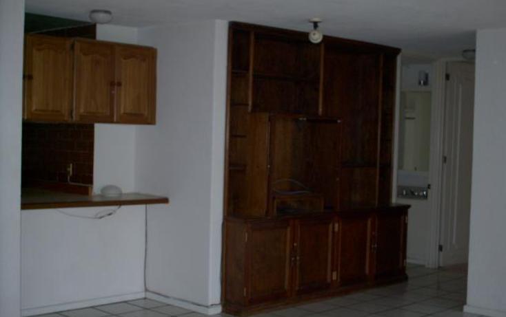 Foto de departamento en venta en  , acapatzingo, cuernavaca, morelos, 940099 No. 14