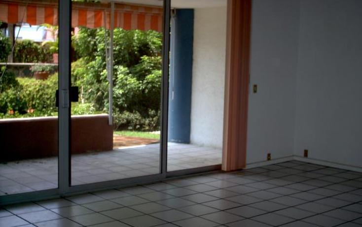 Foto de departamento en venta en  , acapatzingo, cuernavaca, morelos, 940099 No. 15