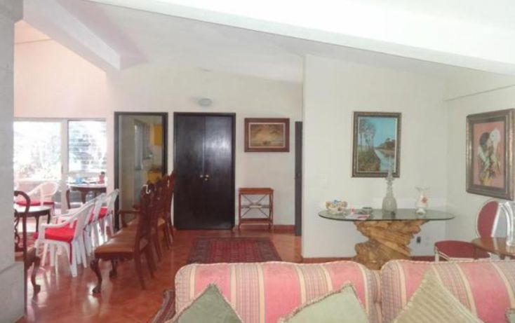 Foto de casa en venta en acapatzingo, san miguel acapantzingo, cuernavaca, morelos, 1423007 no 03