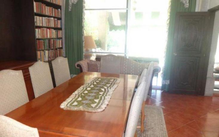 Foto de casa en venta en acapatzingo, san miguel acapantzingo, cuernavaca, morelos, 1423007 no 05