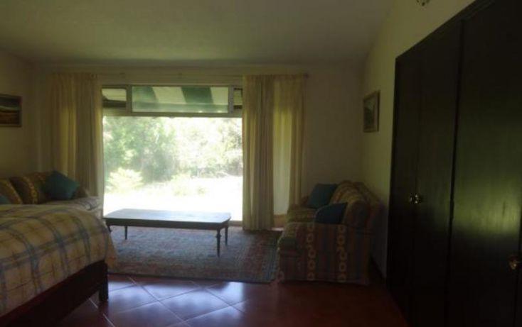 Foto de casa en venta en acapatzingo, san miguel acapantzingo, cuernavaca, morelos, 1423007 no 10