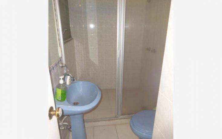 Foto de casa en venta en acapatzingo, san miguel acapantzingo, cuernavaca, morelos, 1423007 no 11