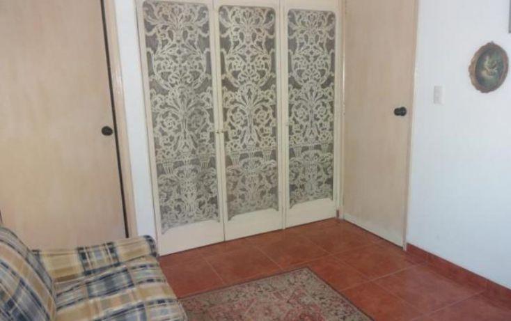 Foto de casa en venta en acapatzingo, san miguel acapantzingo, cuernavaca, morelos, 1423007 no 12