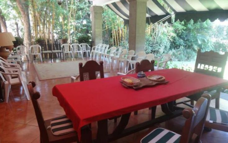 Foto de casa en venta en acapatzingo, san miguel acapantzingo, cuernavaca, morelos, 1423007 no 14